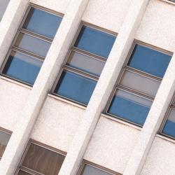 Osasco 22 hotéis