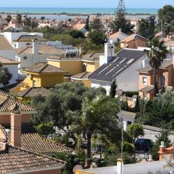 San Felipe Neri מלון אחד