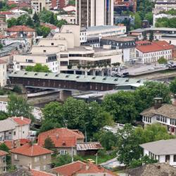 Lovech 11 khách sạn