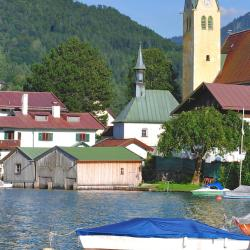 Rottach-Egern 48 hoteles