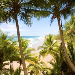 Caraíva 118 hoteles