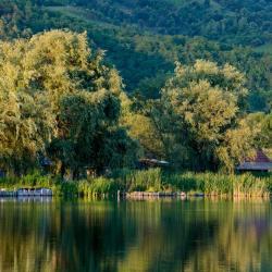 دوناجسكا ستريدا 40 فندق