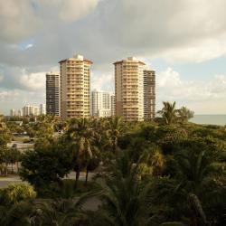 Riviera Beach 21 hotéis
