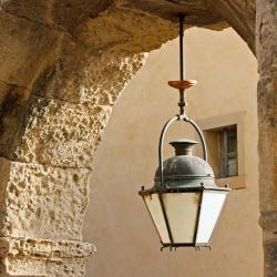 Cabrières-d'Avignon 31 hotéis