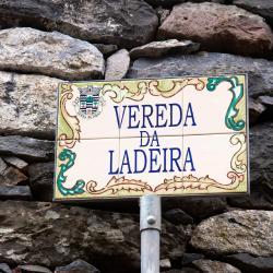 Serra de Água מלון אחד