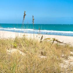 Ormond Beach 65 hotéis