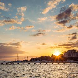 Portorož 352 khách sạn
