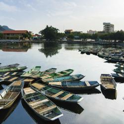 Ninh Bình 365 khách sạn