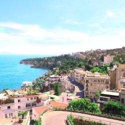 Nápoles 5178 hoteles