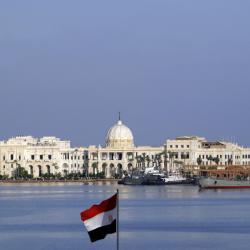 الإسكندرية 433 فندق