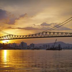 Florianópolis 4663 hotéis