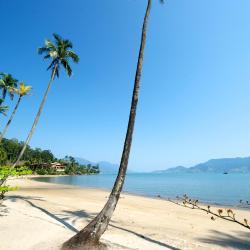 Ilhabela 794 hotéis