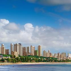 João Pessoa 748 hotéis