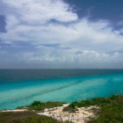 Isla Mujeres 18 hoteles spa