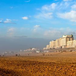 Noordwijk aan Zee 74 hotéis