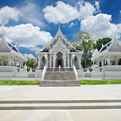 Krabi town 234 khách sạn