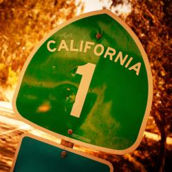 South San Francisco 53 hotéis
