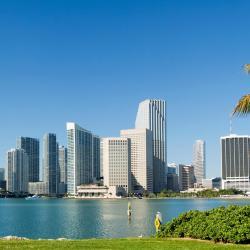 Miami 388 apartamentos