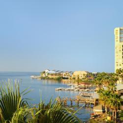 South Padre Island 941 khách sạn