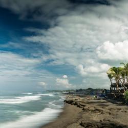 تشانغو 884 فندق يضم مسبح