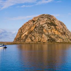 Morro Bay 47 hotéis