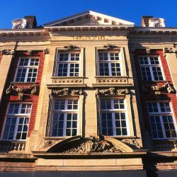 Gorinchem 10 khách sạn