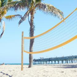 Dania Beach 56 hotéis