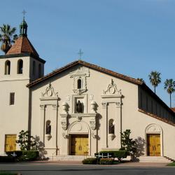 Santa Clara 62 hotéis