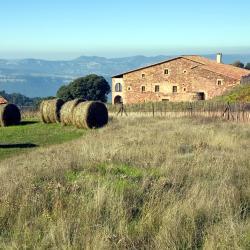 Los 10 mejores hoteles de Olivella, España (precios desde ...