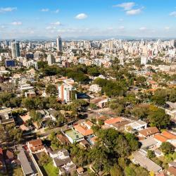 Colombo 2 hotéis