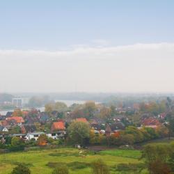 Rendsburg 34 khách sạn