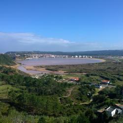 Salir de Porto 23 hotéis