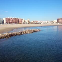 Palavas-les-Flots 82 khách sạn