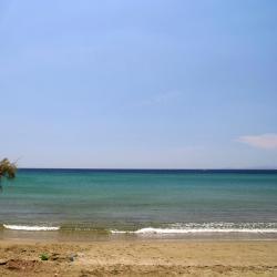 Agios Ioannis 48 hoteles