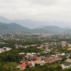 Kampung Padang Masirat 22 hotéis