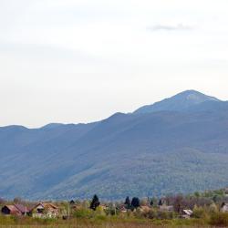 Gornji Vaganac 6 khách sạn