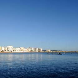 São Martinho do Porto 112 hotéis