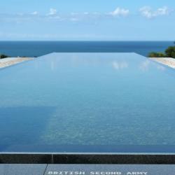 Courseulles-sur-Mer 58 khách sạn