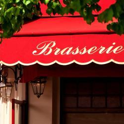 Ivry-sur-Seine 34 hotéis