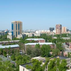 רוטוב 74 מלונות