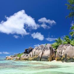 Đảo Mahe 52 khách sạn