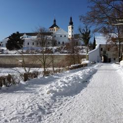 Pardubice 39 khách sạn