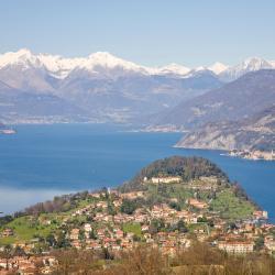 Grandola ed Uniti 9 khách sạn