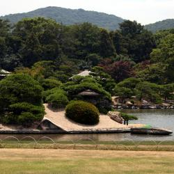 Tachikawa 9 hoteles