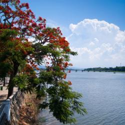 Thành phố Hải Phòng 222 khách sạn
