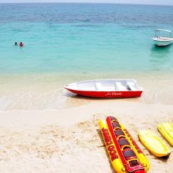 Playa Blanca 35 hotéis