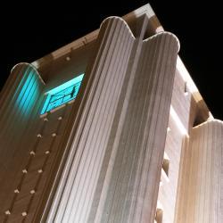 Villeurbanne 157 hotéis