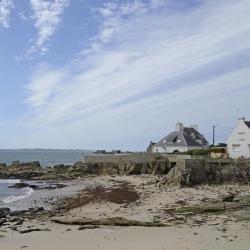 Lorient 101 hotéis