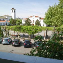 Os melhores hotéis perto de Villanueva del Pardillo - hotéis ...