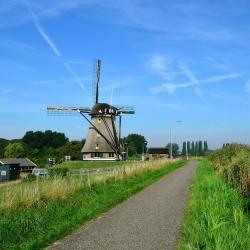 Aalsmeer 10 hotéis